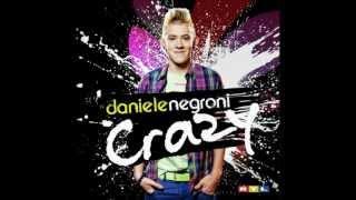 Daniele Negroni - Oh Jonny