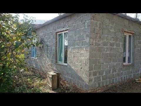 Видеозапись Дом в Уфе