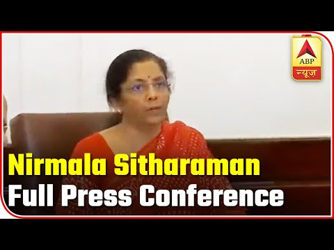 sitharaman-extends-tax-filing-date,-eases-atm,-bank-charges-|-full-pc-|-abp-news