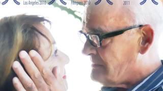 Transfer | Deutscher Trailer HD