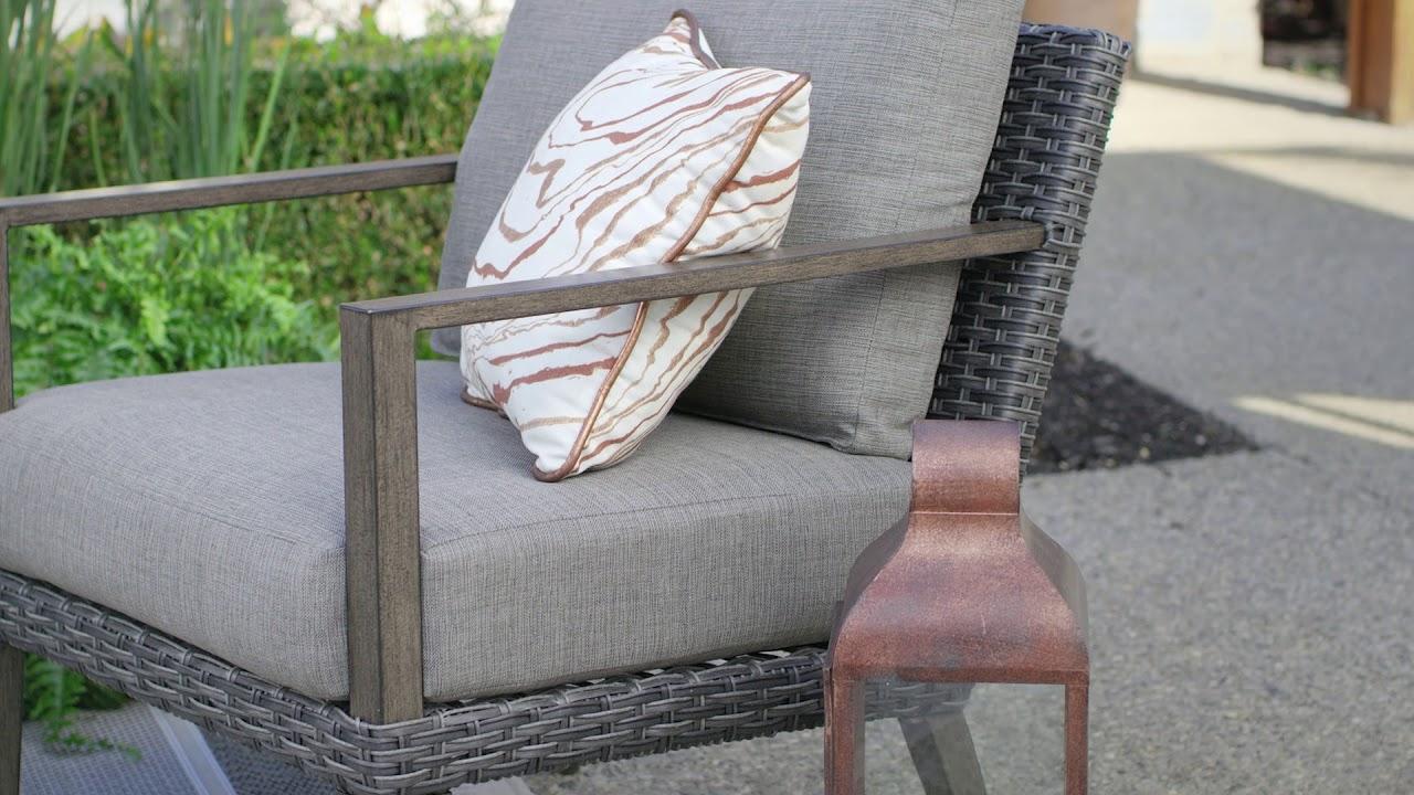 canvas jensen patio collection