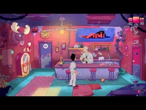 Leisure Suit Larry - Wet Dreams Don't Dry_20200131184558 |