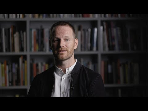 Under the Influence: Joachim Trier on DON'T LOOK NOW