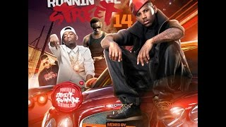 10 Kevin Gates Feat Menace OG Boobie Black Profit