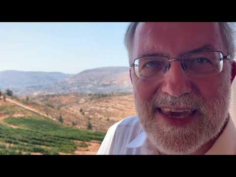 MEP Joachim Kuhs: EU boykottiert Israel