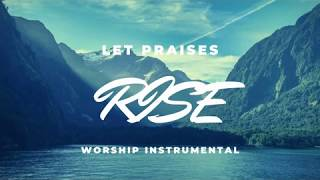 free mp3 songs download - Let praises rise mp3 - Free youtube