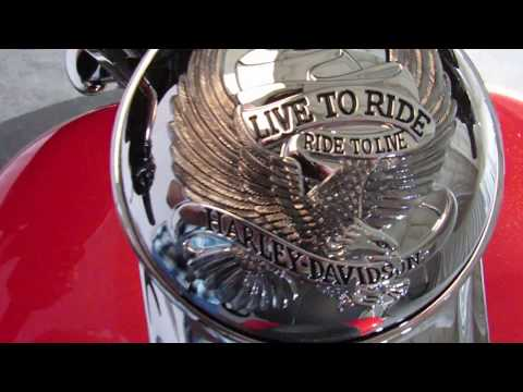 2017 H-D Street Glide Special at North County Indian Motorcycle in San Marcos, CA