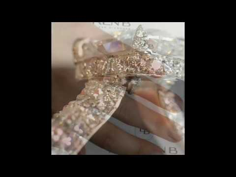 1.10-ct-oval-diamond-engagement-ring
