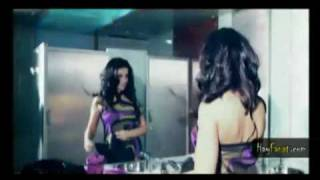 Armenian Pop ► Hasmik Karapetyan - Qo Siro Dimac [High Quality]