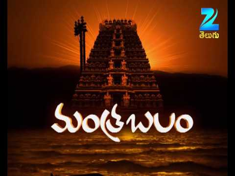 Gopuram - Episode 1572 - June 01, 2016 - Best Scene