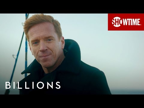 Next On Episode 5 | Billions | Season 4