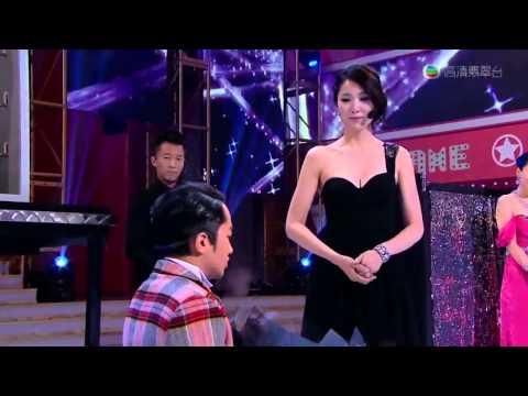 Marry me wong cho lam(1)