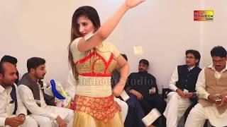 Madam Anmol Sangtan Muka Ke Kia Milaie || Gulaab || Latest Punjabi And Saraiki