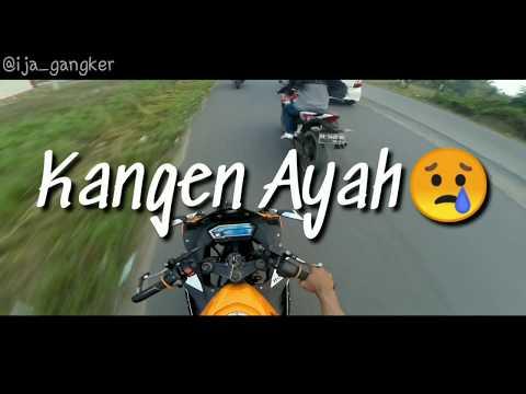 Story Wa Motovlog || Kangen Ayah || Story Wa Sedih