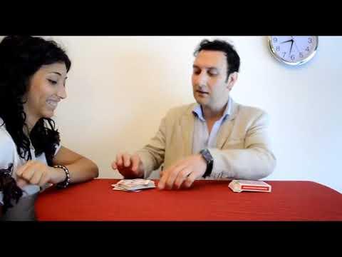 Saturn Magic -AT 8:30 by Sandro Loporcaro (Amazo) video DOWNLOAD