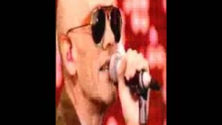 R.E.M Begin the Begin