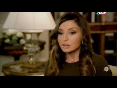 İlham Əliyev 50.