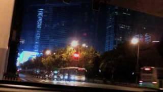 Video Mr.Windmill & Jay.Soul - Yan'An Xi Lu download MP3, 3GP, MP4, WEBM, AVI, FLV Agustus 2017