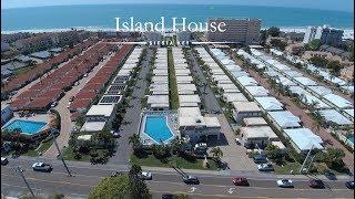 Island House | Condos for Sale | Siesta Key