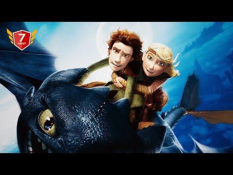 Udah Nonton No 3?? 10 Film Animasi Dreamwork Bag 2