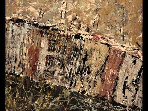George Perle: Wind Quintet No.4 (1984)