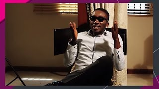 Bovi Cashes Out From His New Movie 'It's Her Day'