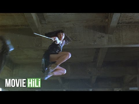 Teen hitchhiker sex movie