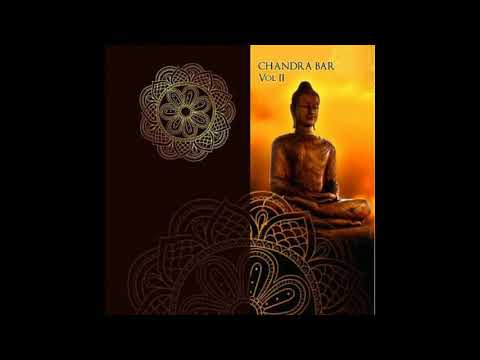 CHANDRA BAR VOL.II (Chillout Compilation)Ox-Zone Records
