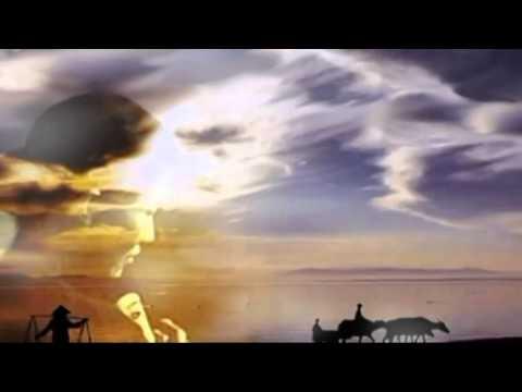 Ca khuc:Muc Kien Lien(Ly Trang Soi)_Nhat minh ft Kelly Vo