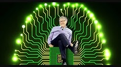 Bill Gates Patent 666 We All Knew This Was Coming...