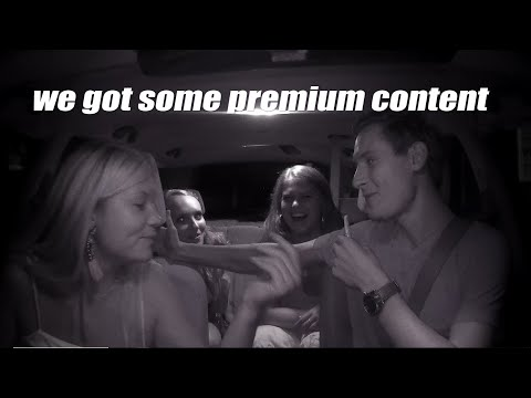 Site Premium Content