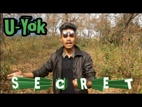 Sha Ama Hatpa Da Ngsu Cre   Leimaram☠☠  Hatpa Faba Yde   Vlog With Subscriber 😊