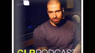►Chris Liebing Live @ Studio 80 (Amsterdam) 22-02-2013