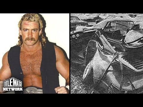 black-bart---how-the-magnum-ta-car-crash-changed-nwa-wrestling-forever