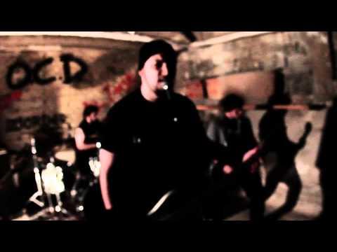 Prejudice Reborn - OCD [Official Music Video]