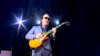 Joe Bonamassa - Tour De Force - Tea For One - Hammersmith Apollo