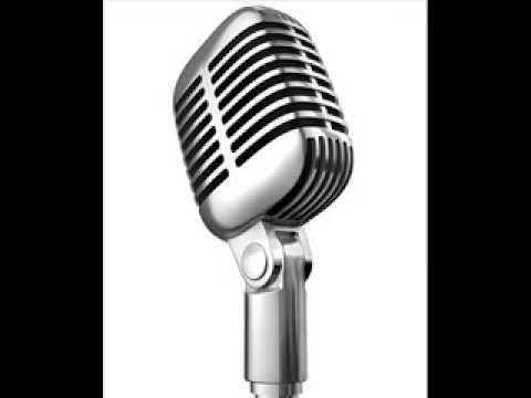 I'm different   2 chaiz Karaoke)