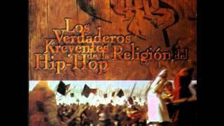 VKR - Hasta la viktoria