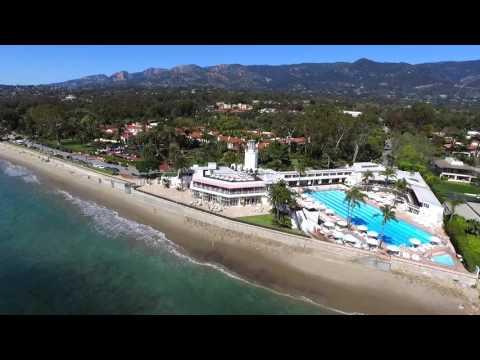 Montecito Lifestyle Video   Santa Barbara Living   Venturelli Group Real Estate