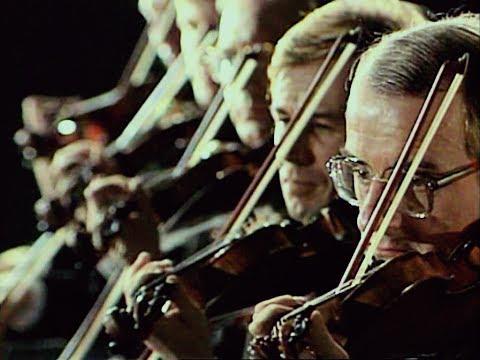 "Dvořák: Symphony №9, ""From The New World"" - II - Largo"
