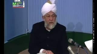 Darsul Quran. Āl Imran [Family of Imran]: 157 (2) - 160