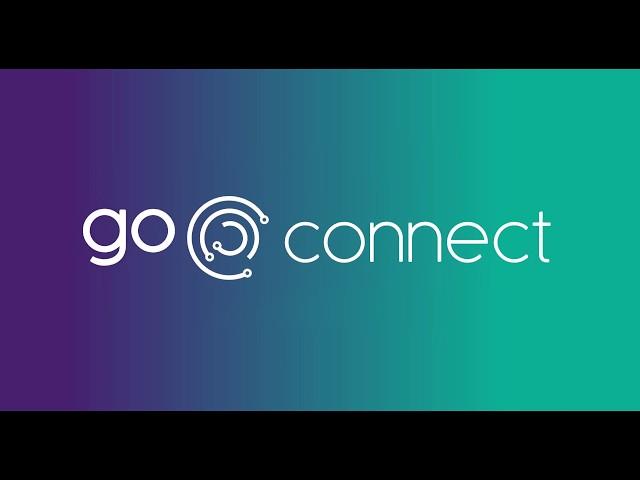 ¿Cómo registrarte en Go Connect?