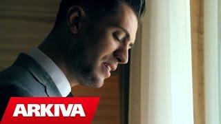Vigan Shehu - Nuk e mendoja (Official Video HD)