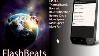 How to remove FlashBeat Mp3
