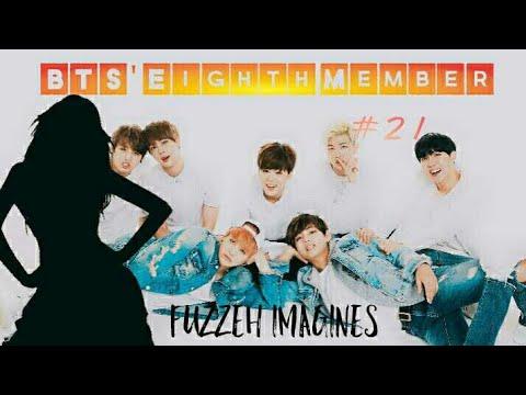 BTS IMAGINES  YOU AS BTS EIGHTH MEMBER EPSIODE TWENTYE
