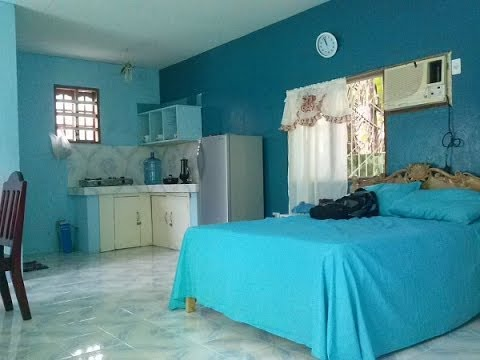 my-apartment-in-moalboal,-philippines
