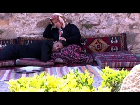 Çoban Ali - Annem (Official Video)