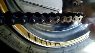 видео Масло специальное и мото