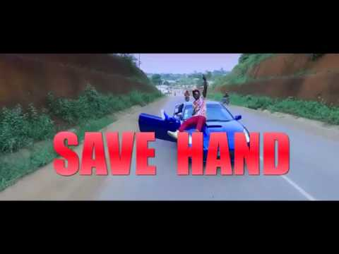 Save Hand Fresh official video by Pascal P. (Max Pictures) streaming vf