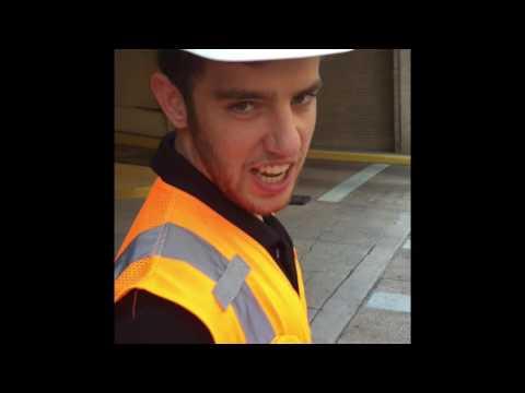 Balfour Beatty Internship Video Summer 2016